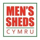 Men's Shed Update and Sport Reminiscing