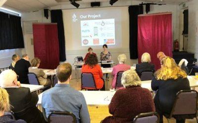 A successful Seminar