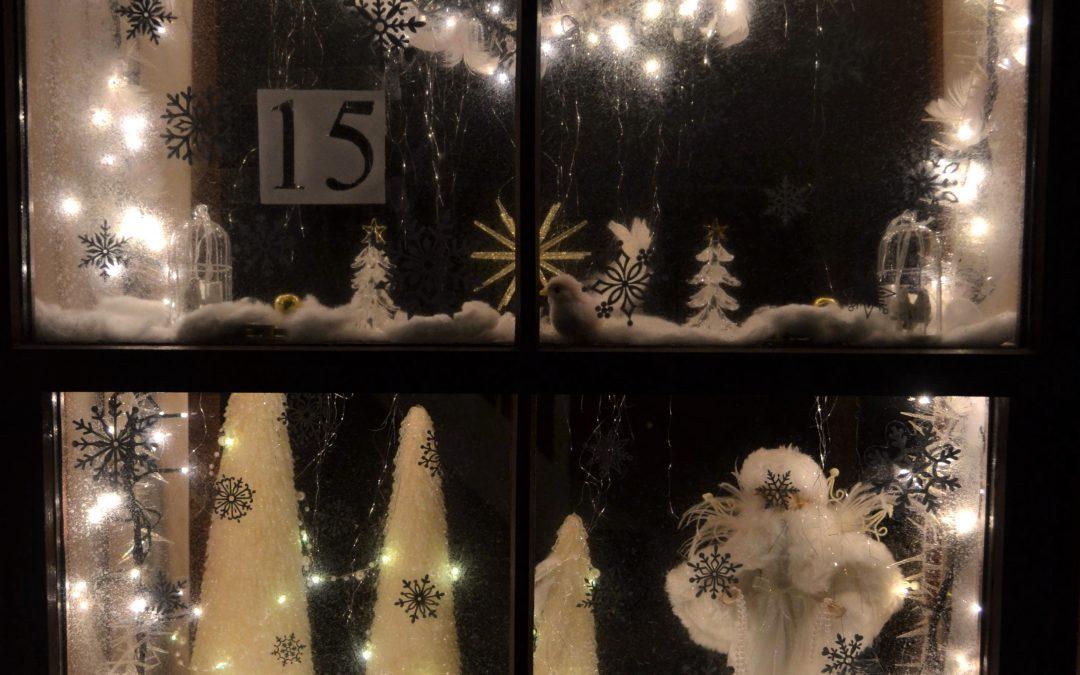 15 December