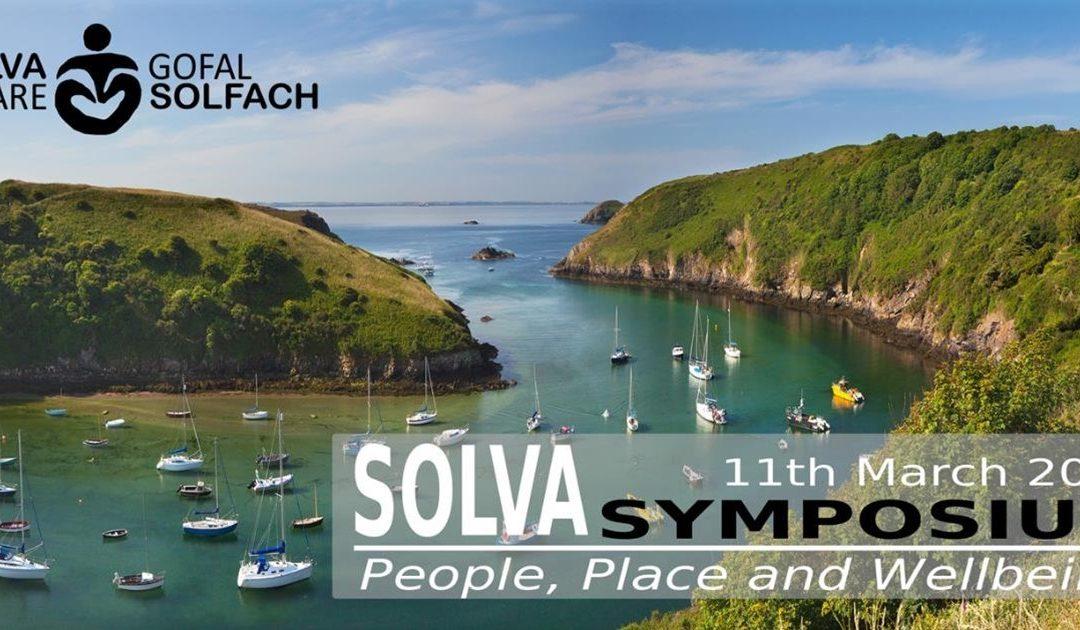 A Solva Symposium
