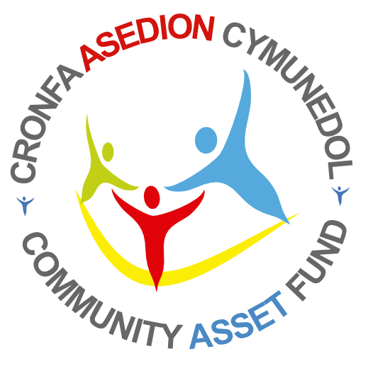 Join the Asedion Lottery – You Could Win and Solva Care Will Definitely Win!