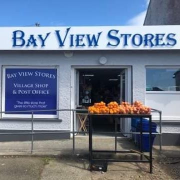 Changes to Bay View Stores Opening Hours