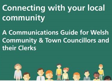 Connecting with your local community