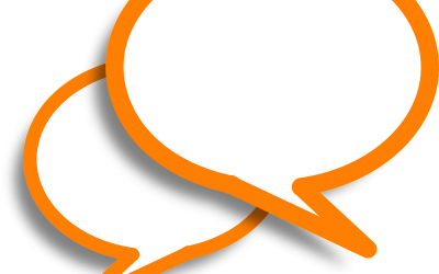 Versus Arthritis information session