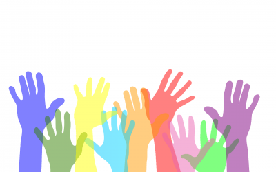 Volunteering for Pembrokeshire – have your say