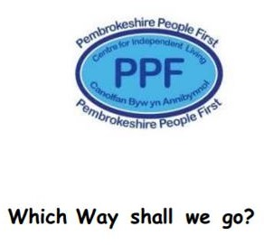 Pembrokeshire People First – manifesto day 12th March