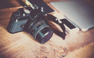 CADR Photo Competition 2021