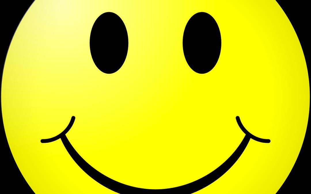 Solva Care and Amazon Smile